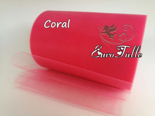 Coral C13*100